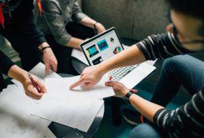 Recruitment and Resume Writing
